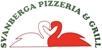 Svanberga pizzeria & grill