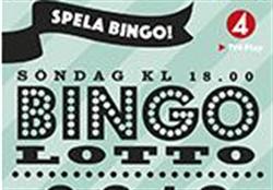 Bingoglotto