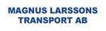 Magnus Larssons Transport AB