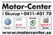 Motor-Center