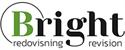 BRIGHT REDOVISNING & REVISION