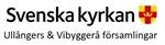 Ullånger & Vibyggerå församling