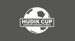 Hudik Cup