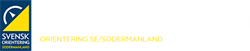 Sörmlands orienteringsförbund
