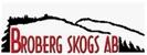 Broberg Skogs AB