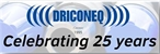 Driconeq