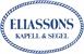 Eliassons Kappel & Segel