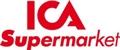 ICA Supermarket Berga C