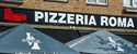 Pizzeria Roma Dalsjöfors