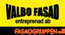 Valbo Fasad