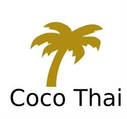 Coco-thai