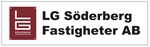 LG Söderbrerg