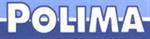 Polima