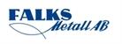 Falks Metall