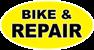 Bike & Repair