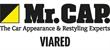 MrCAP Viared