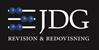JDG Revision