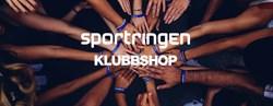 Sportringen Webshop