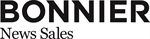 Bonnier News Sales