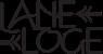 Lane Loge