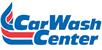 Car Wash Center