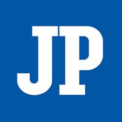 Jönköping Posten