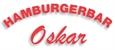 Hamburgerbar Oskar