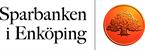 Sparbanken i Enköping