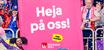 Svenska spel