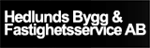 Hedlunds Bygg & Fastighetsservice AB