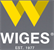 Wiges AB