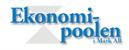Ekonomipoolen i Mark
