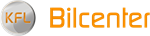 KFL Bilcenter