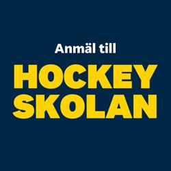 Tre Kronors Hockeyskola