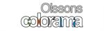Colorama Osby