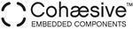 Cohaesive Garment Technology