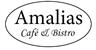Amalias Café & Bistro
