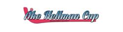 Åke Hellman Cup