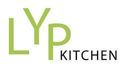 LYP Lunch restaurang