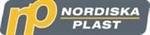 Nordiska Plast AB
