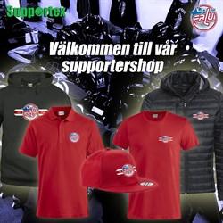 Supportershop