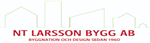 NT Larsson Bygg