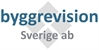 Byggrevision