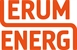 Lerums Energi