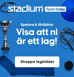 Stadium B2C
