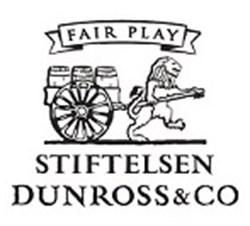 Dunross & Co