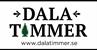 Dalartimmer