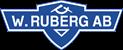 Ruberg