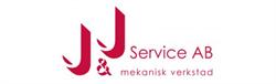 JJ service
