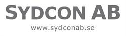 Sydcon